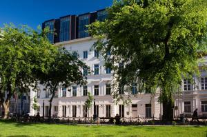 Iberostar Grand Hotel Budapest (38 of 45)