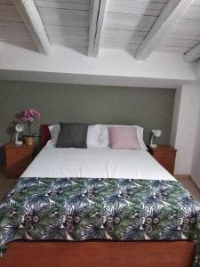 Aloha Marzamemi Rooms