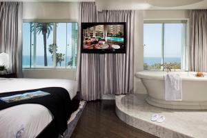 Hotel Shangri-La, Santa Monica (34 of 46)