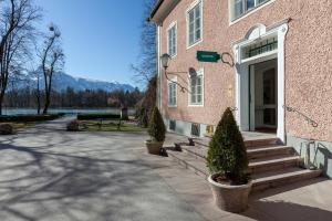 Hotel Schloss Leopoldskron (18 of 61)