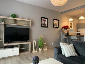 Apartament VIEW Wisla
