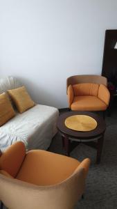 Apartament 510 DIVA