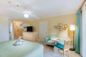 Bay Gardens Beach Resort (11 of 146)