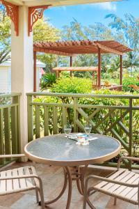 Bay Gardens Beach Resort (10 of 146)