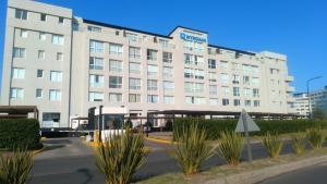 Nordelta Condominio Hotel Wyndham Loft Monoambiente de 40 m2