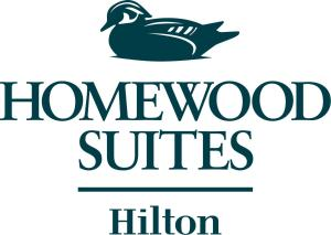 Homewood Suites by Hilton Greensboro Wendover, NC