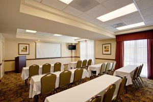 Country Inn & Suites by Radisson, Tucson City Center, AZ, Hotely  Tucson - big - 20