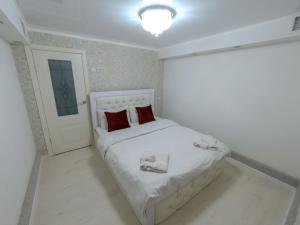 Гостиница Talgar - Hotel - Talghar