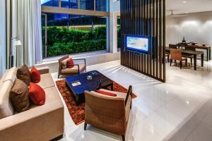 Twinpalms Phuket Resort (25 of 45)