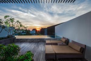 Twinpalms Phuket Resort (20 of 45)