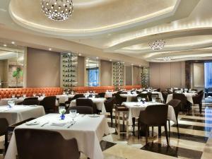 Palladio Hotel Buenos Aires - ..