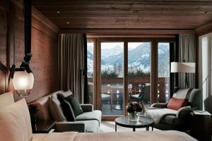 The Alpina Gstaad (15 of 58)