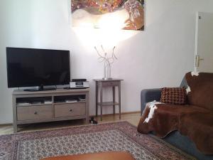 Vienna Center Margareten Apartment