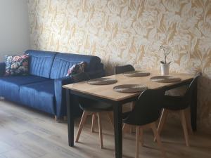 Apartamenty Amko Style Słoneczny 28 Słoneczna Dolina