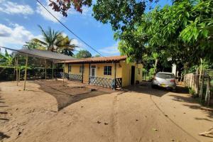espectacular casa de verano la Consolata #1