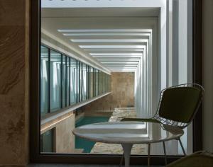 Phoenicia Hotel (7 of 48)