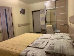Буквель люкс - Hotel - Bukovel