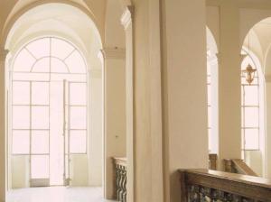 Auberges de jeunesse - Palazzo Romani Adami