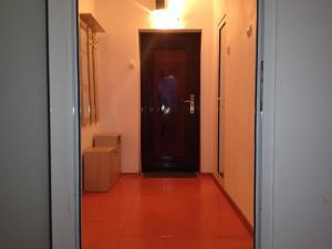 Alina Accommodation