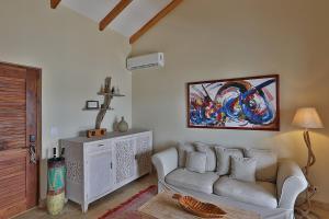 Casa Chameleon at Las Catalinas (26 of 34)