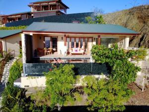 Casa Chameleon at Las Catalinas (32 of 34)