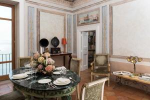 Palazzo Suriano (5 of 63)
