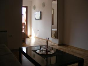 Studio Montana - Apartment - Poiana Brasov