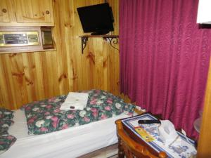 Karelia Alpine Lodge - Hotel - Falls Creek