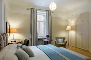 Hotel Astoria (39 of 166)