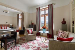 Hotel Astoria (5 of 166)
