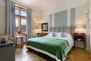 Hotel Astoria (26 of 166)