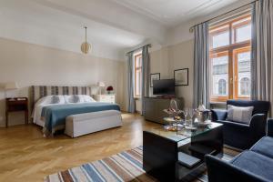 Hotel Astoria (34 of 166)