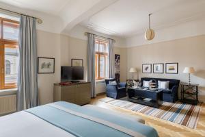 Hotel Astoria (19 of 166)