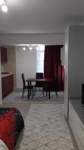 Irvin Apartament