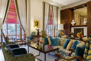 Hotel Astoria (3 of 166)
