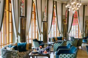 Hotel Astoria (24 of 166)