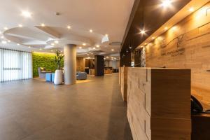 Sport Village Hotel & Spa - AbcAlberghi.com