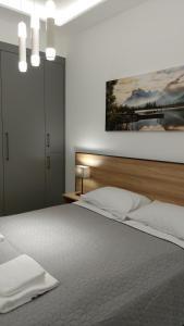 Apartament SunPark