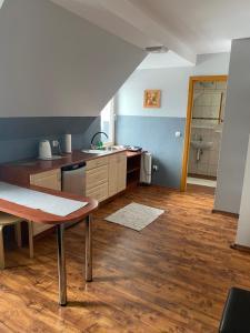 Chochołowskie apartamenty