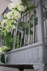 Los Balcones del Arte (20 of 85)