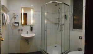 Landmark Eco Hotel, Hotely  Berlín - big - 5