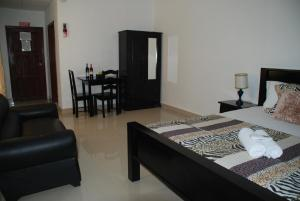hotel coastalbay 2