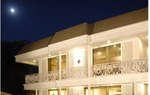 Diplomat, Chanakyapuri New Delhi- A Boutique Hotel
