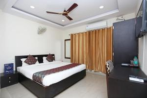 Hotel Sahu