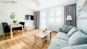 Wonder Home Residence Karpacz