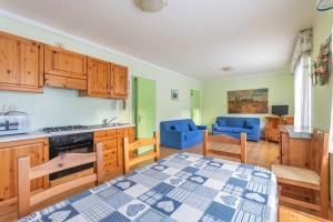 Casa Iris - Apartment - Falcade