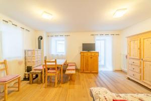 Appartamenti Al Molin