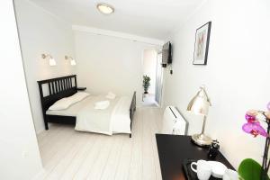 City Class Accommodation - Zadar