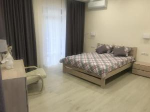 Cozy apartment in center Alanya