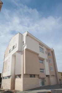Apartments Lofiel, Ferienwohnungen  Novalja - big - 153
